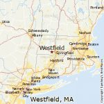 Best Places To Live In Westfield, Massachusetts Within Westfield State Map