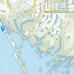 Best Trails In Charlotte Harbor Preserve State Park   Florida With Regard To Charlotte Harbor Preserve State Park Trail Map