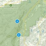 Best Trails In Cheaha State Park   Alabama | Alltrails Within Cheaha State Park Trail Map