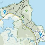 Best Trails In Odiorne Point State Park   New Hampshire | Alltrails For Odiorne State Park Trail Map