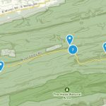 Best Trails In R. B. Winter State Park   Pennsylvania | Alltrails For Rb Winter State Park Trail Map