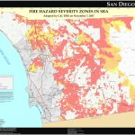 California: $200 Million In Fees For Wildfire 'state Responsibility Within California State Fire Map