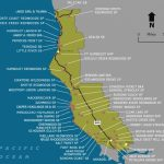 California State Park Map Area Cfm California State Parks Camping Inside California State Parks Camping Map