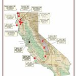 California Wildfire Map Current Printable Maps Map Current Fancy With California State Fire Map
