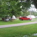 Campground   Picture Of Pymatuning State Park, Jamestown   Tripadvisor Throughout Pymatuning State Park Campground Map