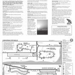 Carpinteria State Beach Campground Map   Docshare.tips Pertaining To Carpinteria State Beach Campground Map