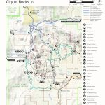 Castle Rocks State Park | Outdoor Project With Regard To Castle Rock State Park Map