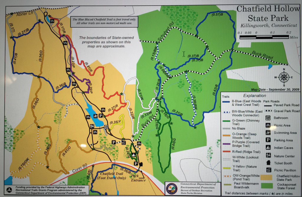Chatfield Hollow Sp Challenge – Trail 2 Trail Racing with regard to Chatfield Hollow State Park Trail Map