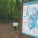 Cheesequake State Park Hike | Biking Hiking With Kids Inside Cheesequake State Park Trail Map