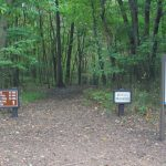 Cheesequake State Park Hike | Biking Hiking With Kids Throughout Cheesequake State Park Trail Map