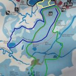 Cheesequake State Park Trail Map   Bing Images | Fun With Kids With Regard To Cheesequake State Park Trail Map