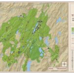 Clarence Fahnestock State Park Trail Map   New York State Parks Within Fahnestock State Park Trail Map