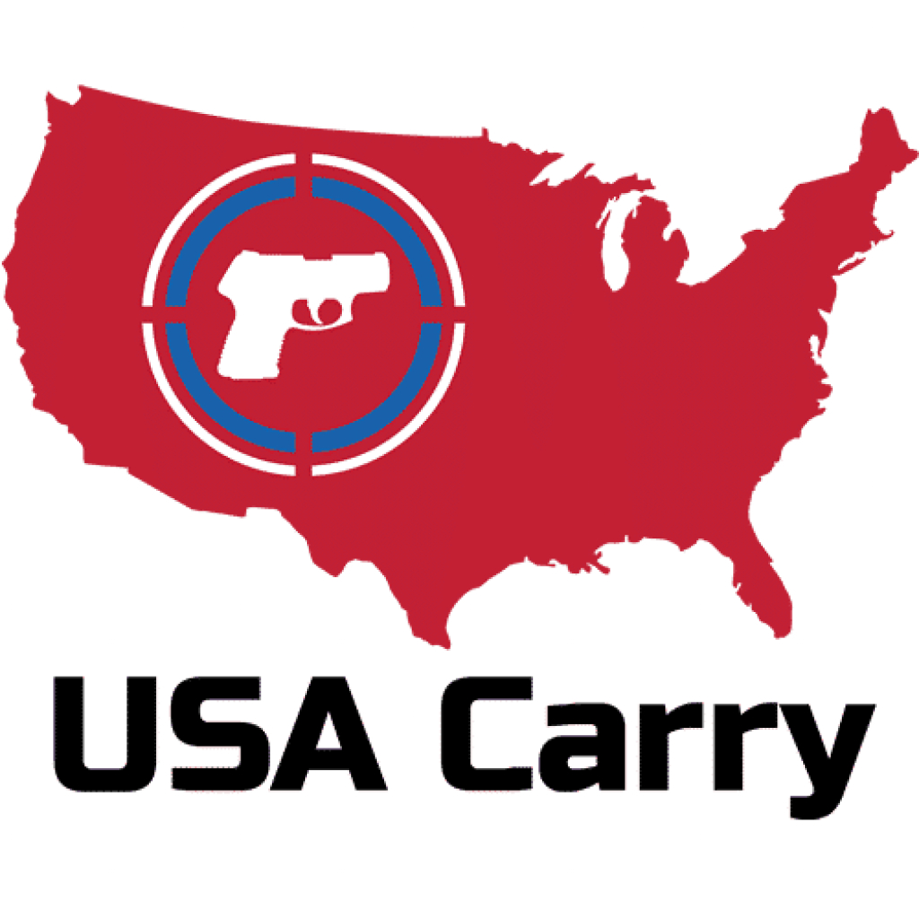 Concealed Carry - Resources, Maps, Forums, Articles - Usa Carry inside Open Carry States Map 2017