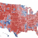 Covertress: The Disunited States Of America Pertaining To Disunited States Of America Map