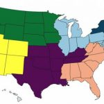Create A State Map New Best Us Maps Images On X With Regard To Create A State Map