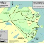 Creek Farm | Forest Society Throughout Odiorne State Park Trail Map