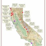 Current Fire Map California State Map California Fires Map Today Art With California State Fire Map