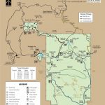 Custer State Park Map | Badlands Black Hills Rushmore Denver Road In Custer State Park Map