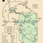 Custer State Park Map | Wedding Ideas | Pinterest | State Parks For Custer State Park Map