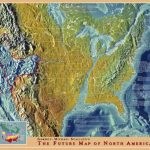 Debunked: Leaked Us Navy Map, New Madrid, Submerged Us   Metabunk In New Navy Map Of The United States Coastline