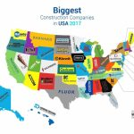 Diagram Album Us State Map Game Ipad More Maps And Usa Amazing With with regard to State Map Game