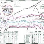 Directions   Letchworth Concessions Pertaining To Letchworth State Park Trail Map