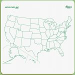 Dry Erase Boards Factory Direct From The Markerboard People Inside Map Of The United States That You Can Fill In