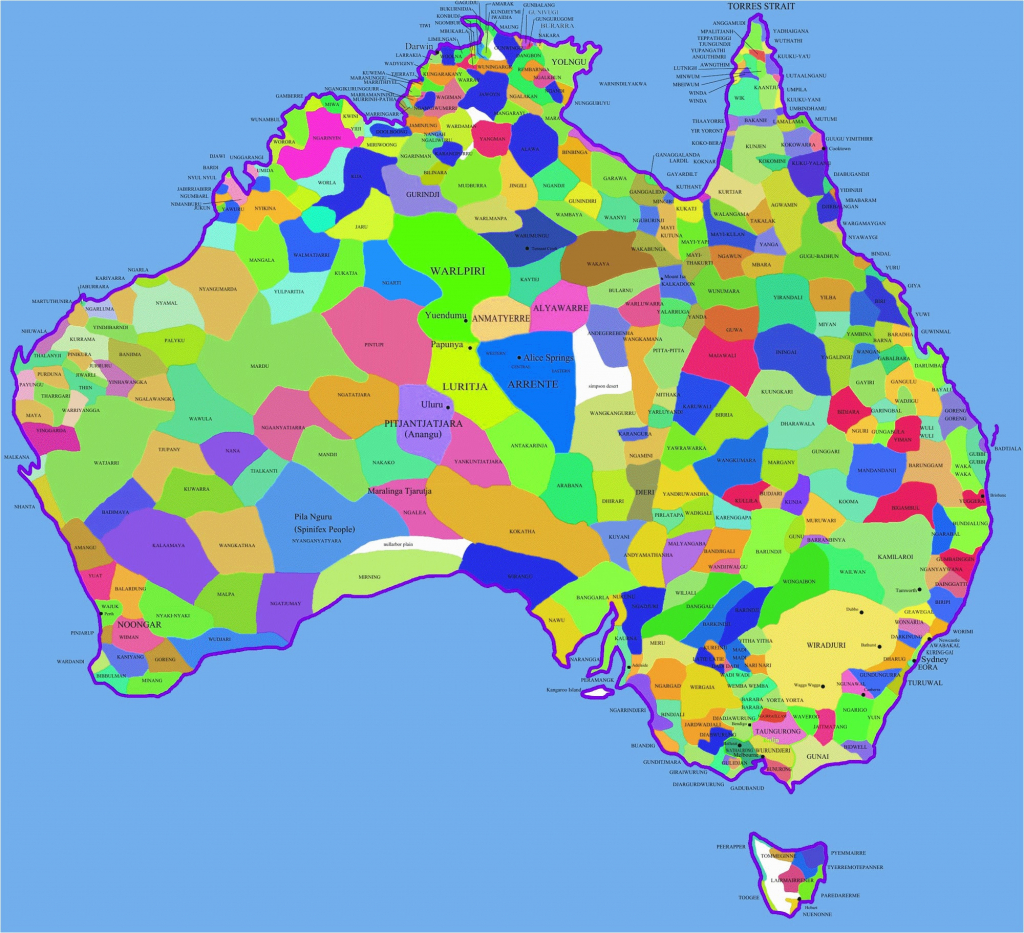 East Coast Map Major Cities Reference Map Od Australia Noavg With inside Map Of Australia With States And Major Cities
