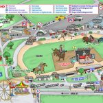 Fair Map | Eastern Idaho State Fair With Regard To State Fairgrounds Map
