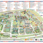 Fairground Maps   The Great New York State Fair! Regarding New York State Fairgrounds Map