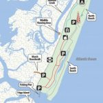 Fall Is Time For South Carolina Anglers To Run The Bulls Off The Beach. In Hunting Island State Park Campsite Map