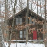 Family Cabins At Brown County State Park | Indiana Insider Blog Regarding Indiana State Park Lodges Map
