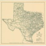 File:1933 Texas State Highway Map   Wikimedia Commons Inside Texas State Highway Map