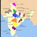 File:aspirant States Of India Annotated   Wikimedia Commons Inside Kosal State Map