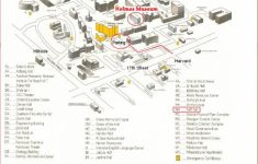 File:campus Map Edits – Wikipedia pertaining to Wichita State University Campus Map Pdf