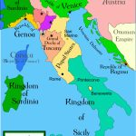 File:italy 1796 Ad   Wikimedia Commons Pertaining To Italian States Map
