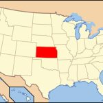 File:map Of Usa Ks.svg   Wikipedia Throughout Picture Of United States Map