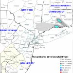 File:november 8, 2010 Tri State Area Snowfall   Wikimedia Commons With Tri State Area Map