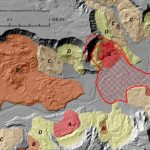 File:oso Landslide Geomorphology Map   Wikimedia Commons With Washington State Landslide Map