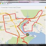 Files   Long Island Social Biking (Wantagh, Ny) | Meetup For Connetquot State Park Trail Map