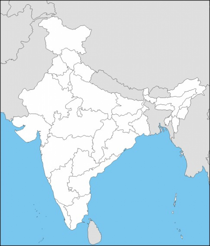 Find The States Of India (Picture Click) Quiz -Teedslaststand with States Of India Map Game
