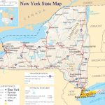 Finley Map Of New York State Geographicus Newyork Finley Map With Within Map Of Northern Ny State