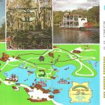 Florida Springs Protection | Florida Hikes! Throughout Rainbow Springs State Park Campground Map