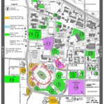 Florida State Football Spring Game Preview & Podcast   Tomahawk Nation With Florida State Parking Map
