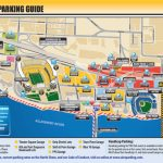 Football: Parking   University Of Pittsburgh Intended For Penn State Rv Parking Map