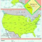 Free High Resolution Map Of The United States Within High Resolution Map Of Us States
