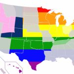 Freedom Just For Me: Gay Marriage In Gay Marriage By State Map 2014