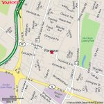 Garden State Plaza : Food Stores : New Jersey : Paramus Inside Garden State Plaza Store Map