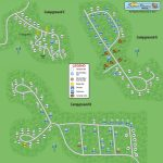 General Information Within First Landing State Park Map Pdf
