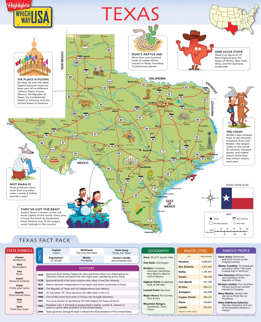 Geography Books For Kids With Usa Puzzles | Which Way Usa in United States Map Kid Friendly